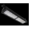 Jazzway Светильник для высоких пролетов PPI- 01 100w 5000K IP65 230V/50Hz/E