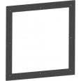 Рамка передней панели стационарного OptiMat A2500-4000-УХЛ3
