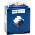 Трансформатор тока ТТК-30-150/5А-5ВА-0,5-УХЛ3