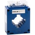 Трансформатор тока ТТК-40-300/5А-5ВА-0,5-УХЛ3