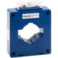 Трансформатор тока ТТК-60-600/5А-10ВА-0,5S-УХЛ3