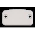 Jazzway Заглушка торцевая для PAL1808 глухая (упак.=25шт.)