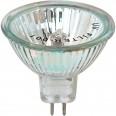 Лампа галогенная с отр MR16 35W 12V G5.3, HB4 Feron